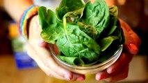 Quick & Healthy Vegan Breakfast Ideas | food recipes for breakfast, | food for breakfast recipes,