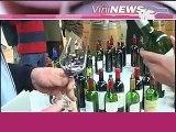 5 COTES DE BORDEAUX vin wine