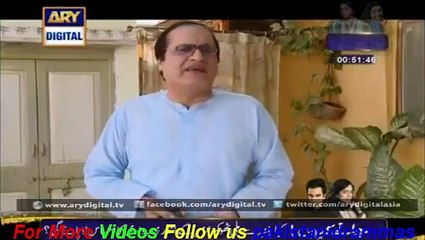 BulBulay - Episode 356 - July 12, 2015