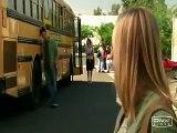 "Veronica Mars: Logan/Veronica/Duncan ""Go To the Water"""