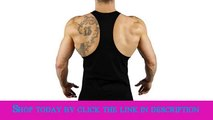 99GYM Bodybuilding Stringer Tanktop LIFT Fitness muscle Muskel Shirt ( Product images