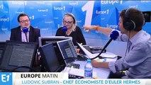 Air France, la Grèce et Manuel Valls... Voici le zapping matin !