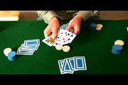 How to Play the Roller Coaster Poker Game : Learn What Hand will Likely Win the Pot in Roller Coaster Poker