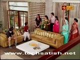 Idhu Kadhala 16-06-2015 Vijaytv Serial | Watch Vijay Tv Idhu Kadhala Serial June 16, 2015