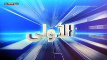 الائتلاف الحاكم في تونس يشكل هيئة تنسيقية للتشاور