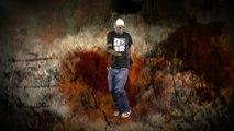 Tariq Elite T-Shirts  -Dance Commercial (International) Inspired By Hidden Colors