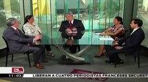 Política exterior de Estados Unidos (Análisis) / Análisis Global con José Carreño Figueras