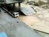 June 2013 North India Uttarakhand State Monsoon/Rain, Floods/Landslide Disaster Full News Live Video