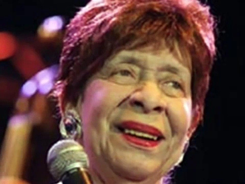 Shirley Horn Return to Paradise