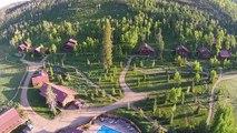 Ranches for Sale Vista Verde Guest Ranch, Clark, Colorado - Ranch Marketing Associates