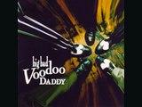So Long, Farewell, Good-Bye - Big Bad Voodoo Daddy