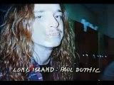 Metallica-Orion-Cliff 'em all