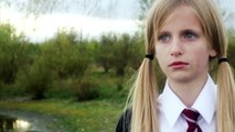Bullying Awareness Video UK.
