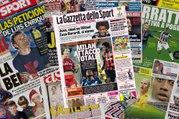 Revue de presse : Mardi 16 Juin