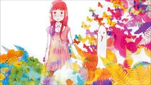 Recomendaciones anime y manga | Seinnen Shonnen Shojo Yaoi