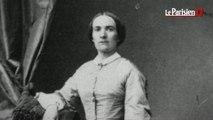 « Le jour où... » : la première femme bachelière en 1861