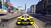 GTA5 Wins, Fails & WTF moments 2