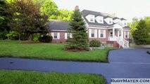 Video of 6 Pope Circle   Nashua, New Hampshire real estate & homes