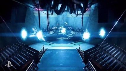 Destiny The Taken King E3 2015 Trailer. de Destiny