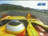 Victoire Brabham ALMS 2008 Lime Rock