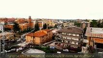 ROMA,   POSTO LETTO IN STANZA INDIPENDENTE  AURELIO/PISANA MQ 95 AFFITTO EURO 400