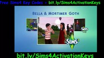Sims 4 Activation keys - the sims 4 mac full download sims4 activation keys[pc] [mac]