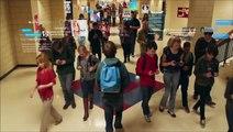 Men, Women & Children (2014) Trailer HD - Ansel Elgort, Adam