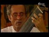 Smith Hopkinson - MINUETS I E II J S Bach