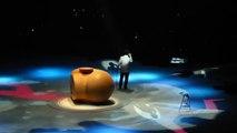 陳奕迅 - 葡萄成熟時 @ 黃偉文作品展 Concert YY - 10 February 2012
