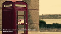 Publicidad: Spot Argentino Malvinas en HD - Falklands Spot - Londres 2012