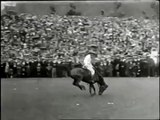 Rodeo at University of Adelaide, 3 September 1932
