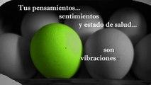 No es secreto - Creación by  @Tu__Puedes - Tú Puedes