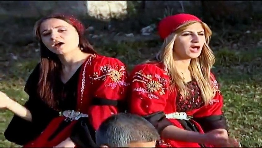 Koma Gel - Newroz
