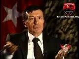 Osman Pamukoğlu-Kan Uykusu Derleme 3 - www.efsanekomutan.org