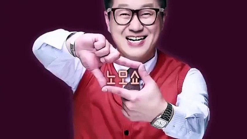 [ Bựa show tập 10 ] Bịt mắt liếm dê - Gameshow Nhật Vietsub || HNBTeam | Godialy.com