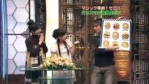 Cyril Takayama - New Version Of Burger Magic