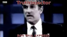 This is why Ron Paul Undeniable Deserves to be President