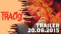 Spéciale fête de la musique avec Brodinski, Ibeyi, The Orwells... trailer 20.06.2015 - Tracks ARTE