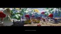 Godling (PS4) - Teaser E3 2015