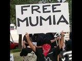 Free Mumia Abu Jamal (Reggae)