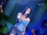 Regine Pinoy Pop Superstar - Alipin (Duet with Shamrock)