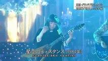 AKB48 NMB48 山本彩×THE ALFEE×miwa メドレー   2014 FNS歌謡祭 2014 12 03 AKB48 NMB48 HKT48 乃木坂46