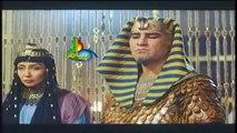 Hazrat Yousuf ( Joseph ) A. S. MOVIE IN URDU Episode 17, Prophet YOUSUF (AS) Full Film