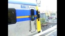 Trains at Altona - Archives - Metro Trains Melbourne