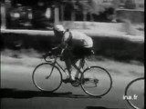 LES ACTUALITES FRANCAISES--EDITION DU 26 JUILLET 1951