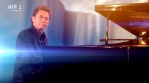 AY-Jy und Peter Maffay- TV-Musiksendung Star-Olymp-- Amber-Musikpromotion
