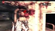(México + Xbox 360) Gears of War 2 (Campaña) Parte 3
