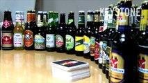 Bald kein Schweizer Bier mehr? Swissness-Vorlage bedroht Schweizer Bier