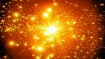 Relaxation Meditation Commentary - World of Light - Brahma Kumaris