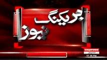 Narendra Modi phones Nawaz Sharif, announces release of Pakistani fishermen